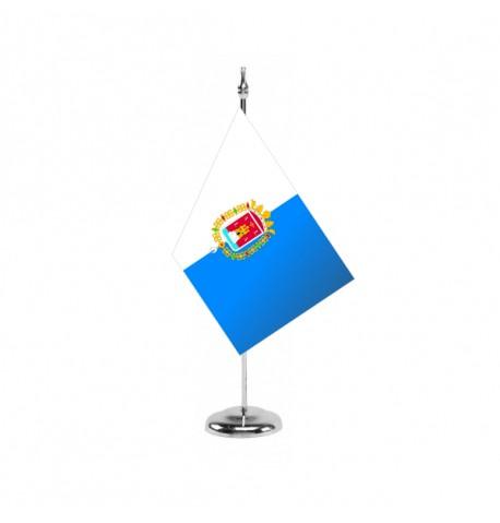 Bandera de Alicante / Alacant - Sobremesa