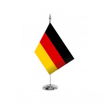 Bandera De Alemania - Sobremesa