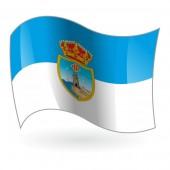 Bandera de Torrevieja