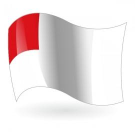 Bandera de Bilbao