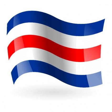 Bandera Charlie ( OMI )