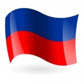Bandera Echo ( OMI )