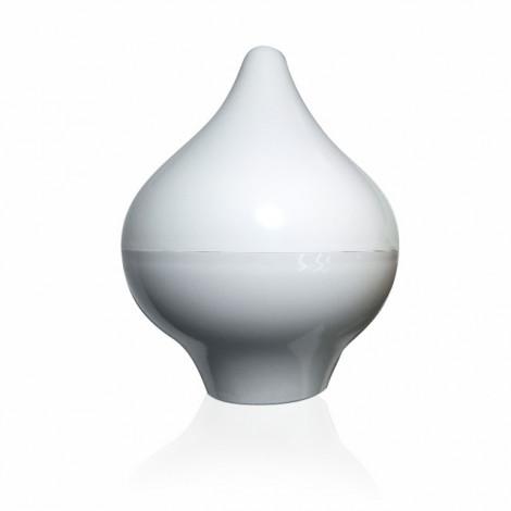 Pináculo forma cebolla