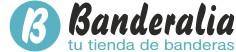 Banderalia.es
