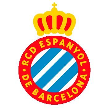 RCD Español
