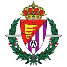 Valladolid C.F.