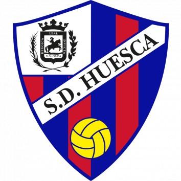 Huesca S.D.