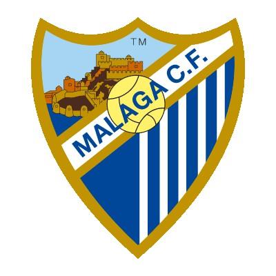 Málaga C.F: