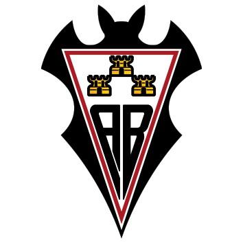 Albacete B.